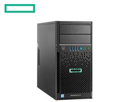 """HP ML30 Gen9 szerver -  Xeon E3-1220v5, 8GB, 4x Hot Plug 3.5"""", 2x1TB SATA, B140, DVDRW, 350W, 3.1.1y"""