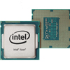 4/4-Core Intel Xeon Processor E3-1220v5 UP - LGA1151, 3.0GHz, 8MB, 8GT/s, 2133MHz, 80W, no GPU