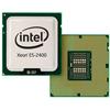 4-Core Intel Xeon Processzor E5-2403v2 DP -  4C 80W 1.80G 10M 6.40GT/sec LGA1356