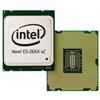 4-Core Intel Xeon Processzor E5-2603v2 DP - LGA2011-0, 1.8GHz, 10MB, 6.4GT/s, 1333MHz, 80W, noTurbo