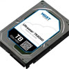 "2TB Hitachi 7K6000 Ent HDD - 7200, 128MB, SAS 12Gb/s, 3.5"", 512e, ISE"