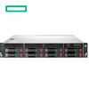 "HP DL80 Gen9 Server - 2U, E5-2603v3, 8GB, 8x Hot Plug 3.5"", H240 SAS, 800W, 1y NBD"