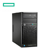 "HP ML10 v2 Server - i3-4150, 4GB, 4x Non-Hot Plug 3.5"", 1TB SATA, B120i SATA, 350W, 1y parts"