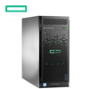 "HP ProLiant ML110 Gen9 - E5-2603v3, 1.6GHz, 4GB, B140i, 4x 3.5"" NHP, 350W, 3.1.1y"