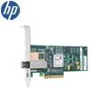 HP 81B FC HBA - 1x 8Gb, SFP+, PCIex8 2.0 (Brocade)