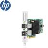 HP 82E FC HBA - 2x 8Gb, SFP+, PCIex8 2.0 (Emulex)