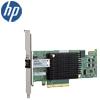 HP SN1100E FC HBA - 1x 16Gb SFP+, PCIex8 3.0