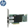 HP SN1100E FC HBA - 2x 16Gb SFP+, PCIex8 3.0