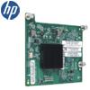 HP QMH2572 FC HBA MEZ - 2x 8Gb, FC, Mezzanine (Qlogic)