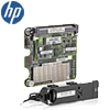 HP Smart Array P711m 1GB FBWC - 8x SAS2, 2x ExtPort, PCIe Mezzanine, R60