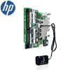 HP Smart Array P721m 2GB FBWC - 8x SAS2, 4x ExtPort, PCIe 3.0 Mezzanine, R60