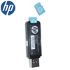 HP 8GB Dual microSD/USB Enterprise Midline Flash Media Kit