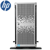 "HP ML350p Gen8 szerver - E5-2620v2 Six-Core 2.1GHz, 8GB, Hot Plug 2.5"", P420i/512, 460W"
