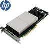 HP Nvidia Tesla K20 GPU - 1170Gflop D, 5GB, 2496Cuda core, PCIx16 2.0, 225W