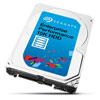 "300GB Seagate ENT PERF 15K.5 HDD - 15K, 128MB, SAS 12Gb/s, 2.5"", 512n"