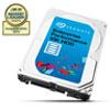 """600GB Seagate ENT PERF 10K.8 SSHD - 10K, 128MB, SAS 12Gb/s, 2.5"""", 32GB eMLC, 512e"""
