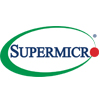 Supermicro per node license for Out of Band BIOS Management - Flash and Setting
