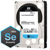 1TB WD Se Enterprise HDD - 7200RPM, 128MB, SATA 6Gb/s, 3.5""