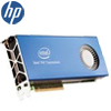 HP Intel Xeon Phi Coprocessor 5110P - 1011Gflop D, 8GB, 1.053GHz, 60core, PCIe16 2.0, 225W